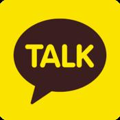 App Icon: KakaoTalk: Free Calls & Text Variiert je nach Gerät