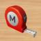 Messen - Smart Measure