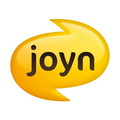 App Icon: joyn by Telekom RCSEAndr-9.89-B9062