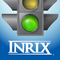 INRIX Traffic,Routen,Warnungen
