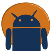 App Icon: OpenVPN für Android 0.6.46