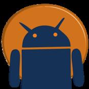 App Icon: OpenVPN für Android 0.6.21