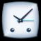 SleepBot - Schlafphasen-Wecker