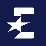 App Icon: Eurosport 6.0.3
