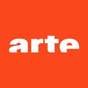 App Icon: ARTE 3.8.5
