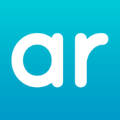 App Icon: Layar - Augmented Reality 8.2.1