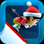 App Icon: Ski Safari 1.5.2