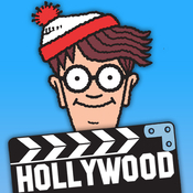 App Icon: Wo ist Walter? in Hollywood 1.0.3