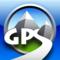 Maps 3D - GPS Tracks für Fahrrad, Wandern, Ski & Outdoor