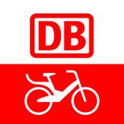 App Icon: Call a Bike 2.9.5