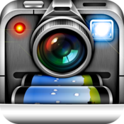 App Icon: Dermandar DMD Panorama 3.7
