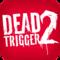 DEAD TRIGGER 2