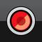 SloPro - 1000fps Zeitlupe Video