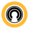 Norton Identity Safe – Secure password manager