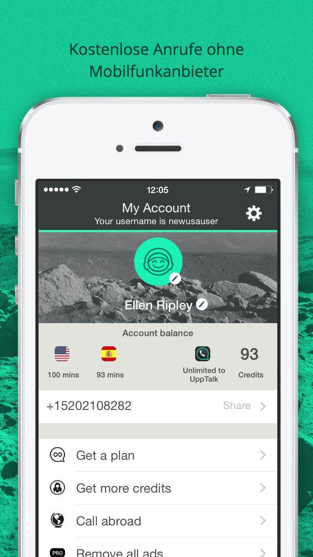 chat apps kostenlos Dresden