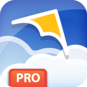 App Icon: PocketCloud Remote Desktop Pro - RDP / VNC / View 2.3.211