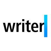 App Icon: iA Writer 2.1.1