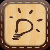 App Icon: Tutorial App - Video Benutzerhandbuch für iPad & iPhone. Tipps & Tricks, Anleitung für Anfänger, Senioren und Fortgeschrittene. Die perfekte Hilfe für iOS 7 zum Ansehen. 5.0.1