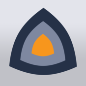 App Icon: pwSafe - Password Safe kompatibel Passwort-Manager 5.6.1