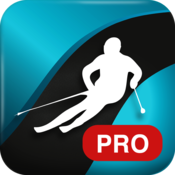 App Icon: Runtastic Wintersport PRO 2.13