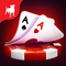 Zynga Poker - Casino Kartenspiele