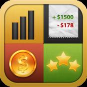 App Icon: CoinKeeper: Budget und Kosten Tracking 2.7