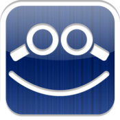 App Icon: AppGrooves – App Discovery & Recommendations for Apps 2.1.10