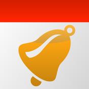 App Icon: Feiertage 2.7.2