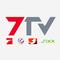 7TV     Video & Live TV