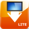 Video Downloader Lite Super - VDownload