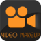 Video MakeUp (Animated Video Maker/Creator)
