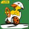 iDriver Lite Mofa-Prüfbescheinigung-Theorie-Coach 2012