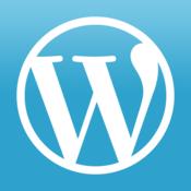 App Icon: WordPress 4.2.1