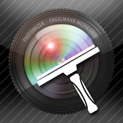 App Icon: Photomizer 1.30