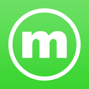 App Icon: Metafy for Spotify 2.0.1