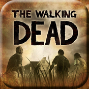App Icon: Walking Dead: The Game 1.9