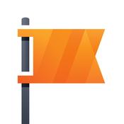 App Icon: Facebook-Seitenmanager 8.1
