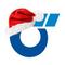 Weihnachtsmarkt-Suche 2015 von Das Örtliche findet Weihnachtsmärkte in Deutschland
