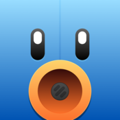 App Icon: Tweetbot 3 for Twitter (iPhone & iPod touch) 3.4.1