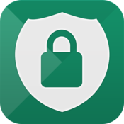 App Icon: MyPermissions - Online Privacy Shield 1.6.0