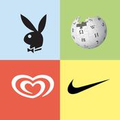 App Icon: Logo Quiz 4.2