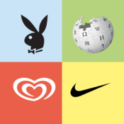 App Icon: Logo Quiz 2.6