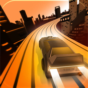 App Icon: Forever Drive 1.43