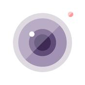 App Icon: Viddy 3.0.2