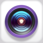 App Icon: Viddy 2.6.2