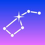 App Icon: Star Walk - die Sternenkarte 7.1.0