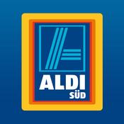 App Icon: ALDI SÜD – Angebote & Filialen 3.3