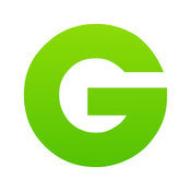 App Icon: Groupon 3.8