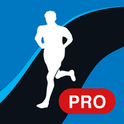App Icon: Runtastic PRO GPS Laufen, Walken & Fitness 3.1.3