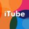 iTube iOS7 for YouTube